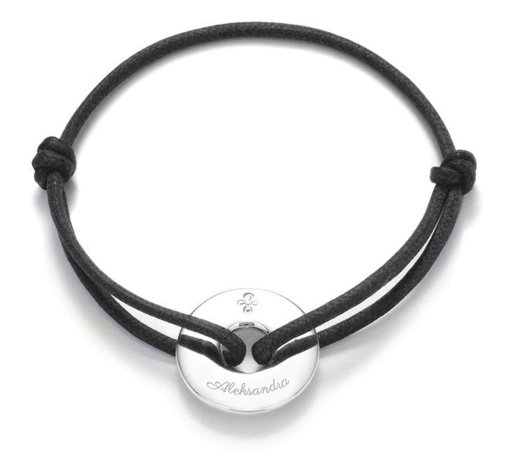 moda męska, men style accessories, bransoletka, biżuteria lilou, hand made, bracelet for men, jewelery for men, #lilou