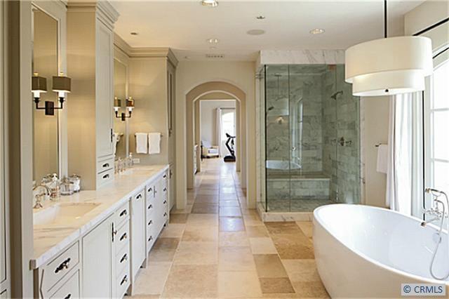 26 best oc modern design images on pinterest contemporary design modern design and home ideas for Bathroom remodeling irvine ca