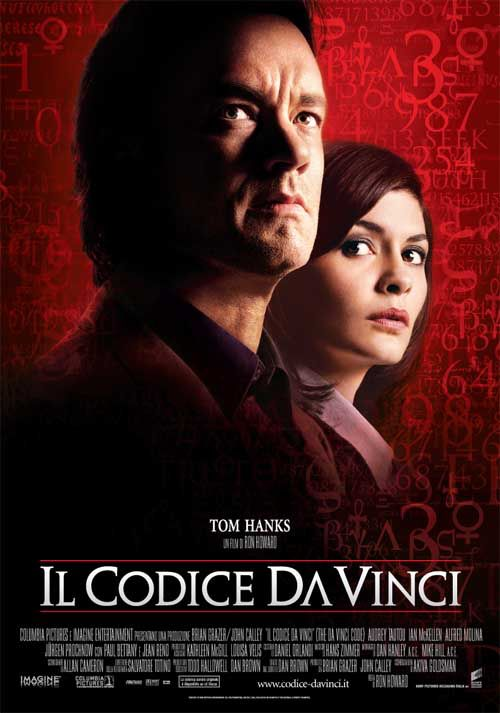 Immagine di http://www.silenzio-in-sala.com/locandina-il-codice-da-vinci.jpg.