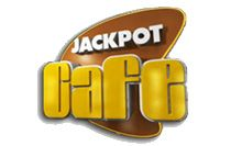 http://www.superfreeslotgames.com/free-slots/bingo-cafe/ … Jackpot Cafe Follow the easy steps to claim £20 free slots cash and a 300% bonus!