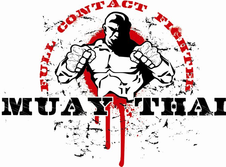 Be in the advanced level at my Muay Thai Kickboxing gym
