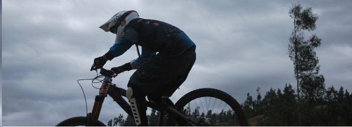 Salida en bicicleta a Canchacalla entérate quien está organizando esta salida. http://www.deaventura.pe/eventos-de-ciclismo/trepada-y-descenso-en-bicicleta-a-canchacalla