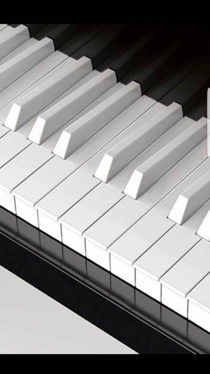 Küchenideen entlang einer wand pin von tom anderson auf e piano in   pinterest  piano