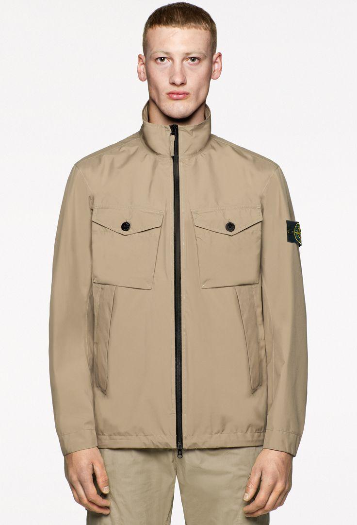 Pin On Men S Outerwear [ 1081 x 736 Pixel ]