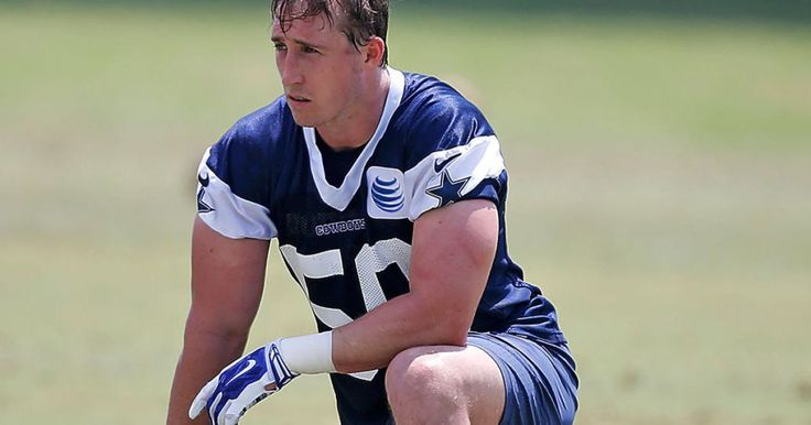 Sean Lee & Eric Berry Making Remarkable Comebacks from Injury - http://movietvtechgeeks.com/sean-lee-eric-berry-making-remarkable-comebacks-from-injury/-One of the most beautiful aspects of the game of football is watching players overcome the seemingly impossible in order to get back on the field. 2015 has given us two fantastic examples already with both Dallas Cowboys linebacker Sean Lee and Kansas City Chiefs safety Eric Berry rebounding from serious issues
