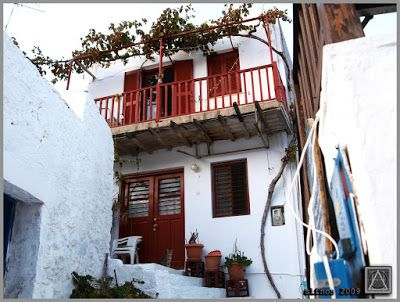 alexiou-architects: ΟΔΟΙΠΟΡΙΚΟ: ΣΙΦΝΟΣ - SIFNOS ISLAND GREECE (02)