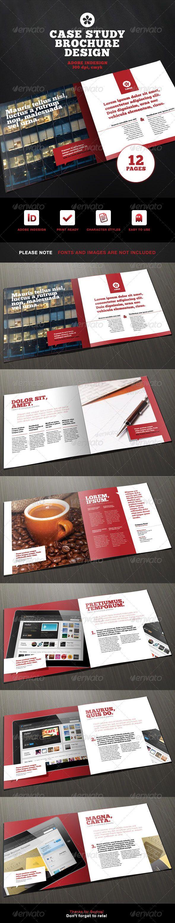 write objective resume internship Prophetik Soul Branding   Design