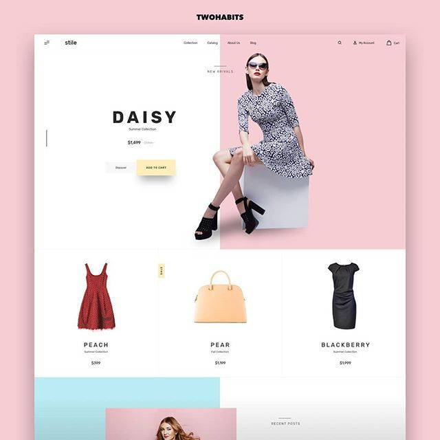 Ecommerce Design Ecommerce Ecommercesolutions Onlinestore Content Productphotography Wo Fashion Web Design Online Store Web Design Fashion Website Design