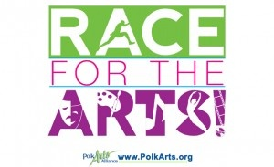 Check out the Race for the Arts photos here.