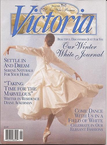 377 best images about victoria bliss magazine on pinterest. Black Bedroom Furniture Sets. Home Design Ideas
