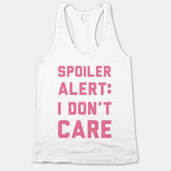 Grumpy Sleeveless Shirt Designs