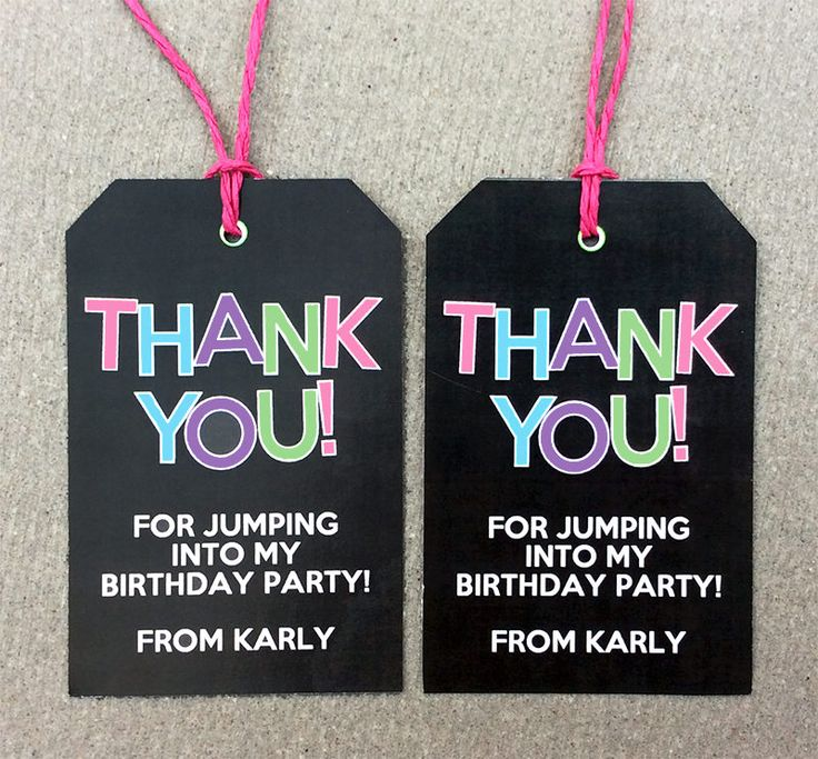 17 best ideas about trampoline birthday party on pinterest for 10th birthday party decoration ideas