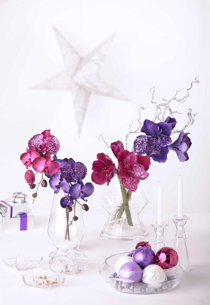 Opulence Flowers