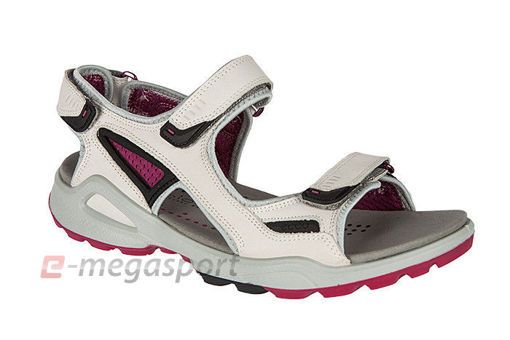 Ecco Biom Terrain Sandal