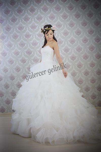 GülerCer Gelinlik, gelinlik, 2013 2014 gelinlik modelleri, ankarada gelinlik gelinlik, 2015 gelinlik modelleri, prenses gelinlik, islemeli gelinlik,ankarada gelinlik, abiye, mezuniyet, nişanlık