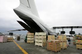 Air freight services are offered to you by Tankcon. Many other servies are offered too. For more information please visit www.tankcon.co.za