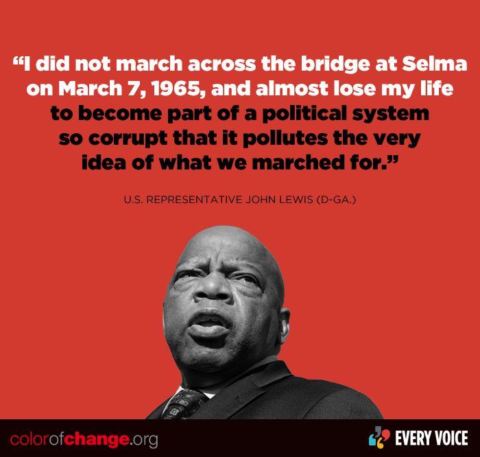Black Civil Rights Leaders On Pinterest