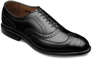 Allen Edmonds MCALLISTER WINGTIP  http://www.shoe.net/men/allen-edmonds/mcallister-wingtip-oxford/12313/60191/139/detail.html
