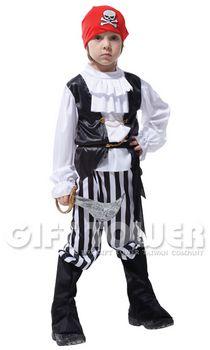 Дети мальчики пиратские костюмы/косплей костюмы для мальчиков/хэллоуин косплей костюмы для детей/детей косплей костюмы купить на AliExpress