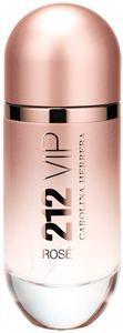 212 VIP ROSE Eau De Parfum Spray for Women #212viprose #212vip #212vipperfume #perfumes #fragrance #carolinaherrera #espana