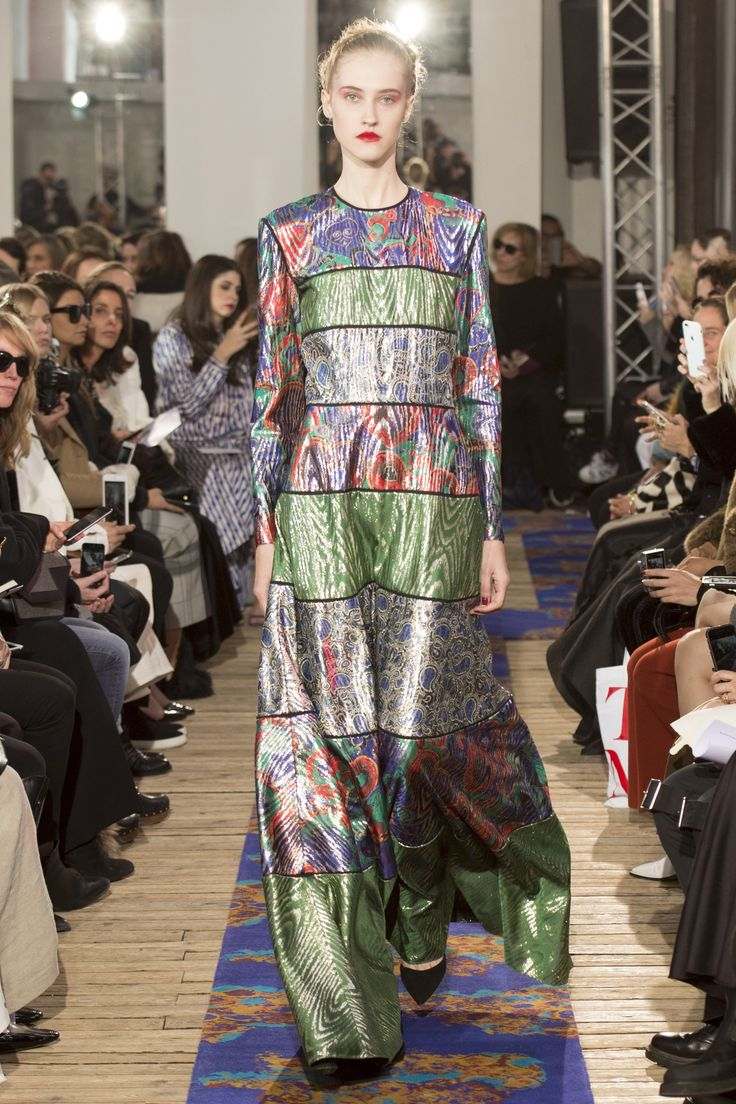 9 Best Multi-Cultural Quilting Fashion Trend Images On
