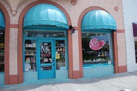55 best images about venice avenue shops on pinterest