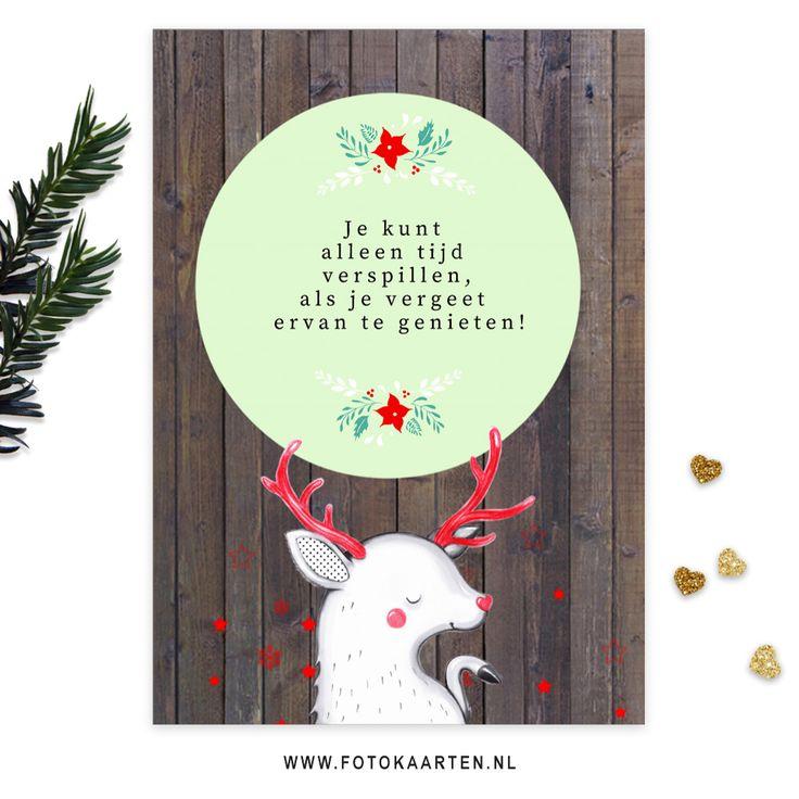 17 Best Kikyo Images On Pinterest: 17 Best Images About Teksten Op Kerstkaarten / Christmas