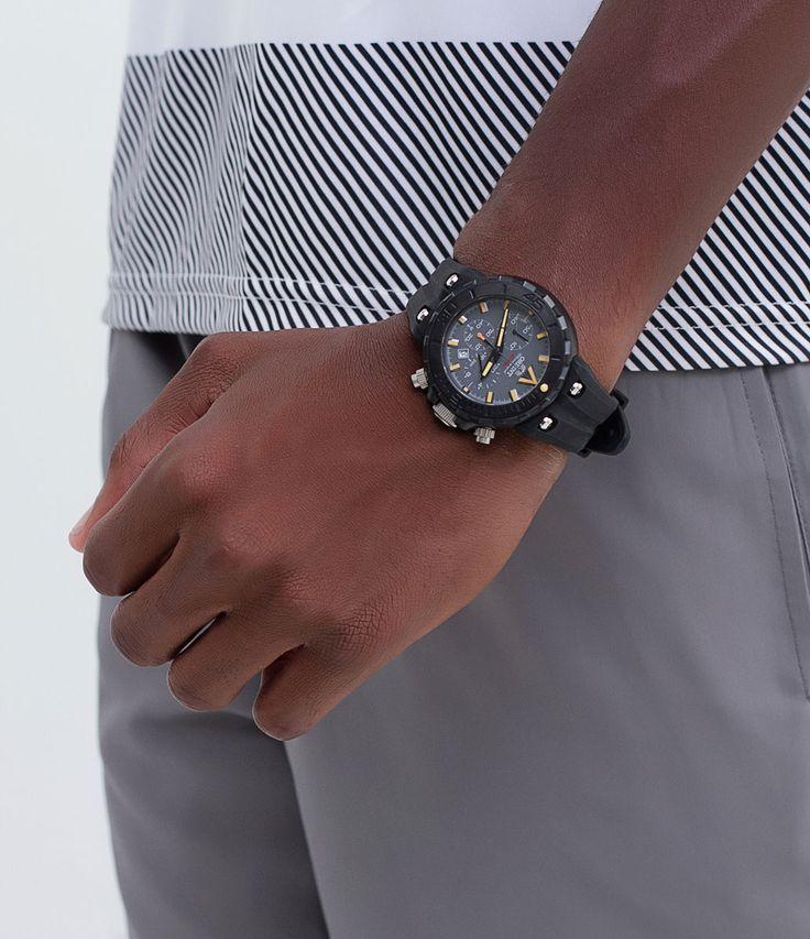 [Mag Luiza] Relógio Masculino Orient, mergulhador - R$254,92 + Frete