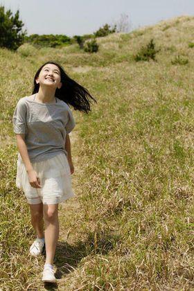 【画像あり】山口まゆちゃんが可愛い♡ - NAVER まとめ
