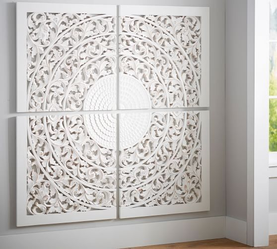 12 Things Nobody Told You About Carved Wall Art Carved Mango Wood