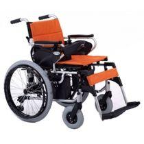 Electrical Wheelchair 8-22