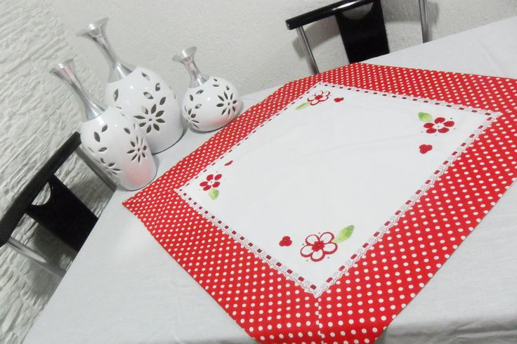 toalhas de mesa - Pesquisa Google