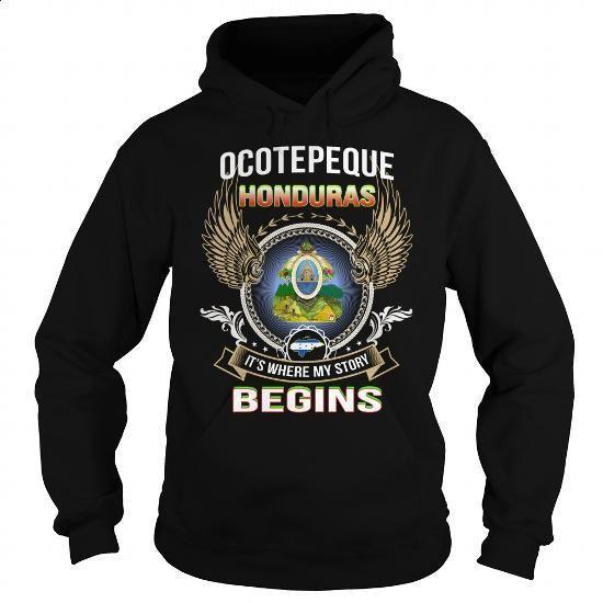 Ocotepeque;-Honduras - #womens #earl sweatshirt hoodie. ORDER HERE => https://www.sunfrog.com/LifeStyle/Ocotepeque-Honduras-Black-Hoodie.html?60505