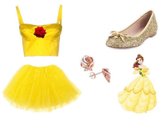 Carnaval chegando e você sem ideia do que vestir? vem ver esse post que está recheado de fantasias fáceis para o carnaval! ;)