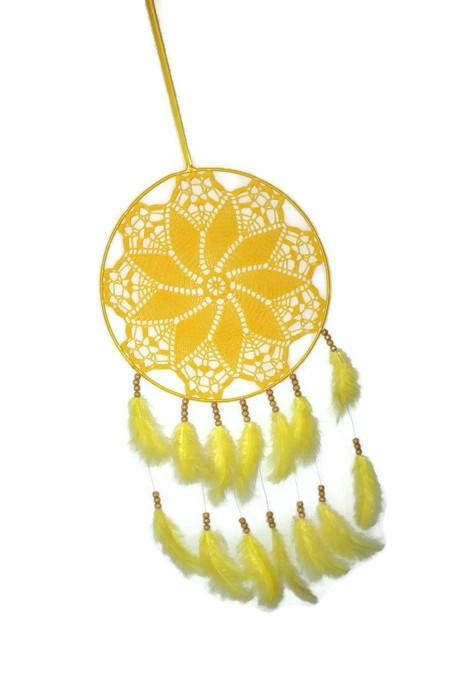 Large yellow dreamcatcher   #dreamcatcher #dreamcatcher , #crochetdreamcatcher , #lacedreamcatcher , #bohodreamcatcher , #bohostyle , #bohochic , #boho , #hippiedecor , #bohemianstyle , #makatarina, #etsyshop , #girly #crochetinglove , #crochetart , #bohowalldecor , #hippie, #bohochic , #bohostyle , #crocheteddreamcatcher, #gypsy, #gypsystyle #yellowdreamcatcher