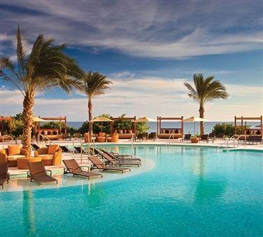 Santa Barbara Beach & Golf Resort, Curacao geopend!