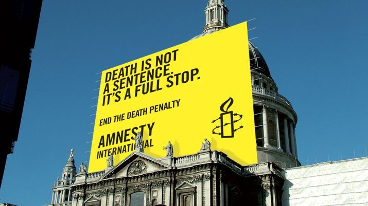 yellow amnesty - Google zoeken