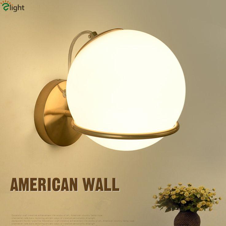 fantastische ideen wandleuchte farbfilter schönsten bild der fccdffdddcf lighting store aliexpress
