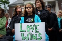 The six month anniversary of the Sandy Hook shootings were marked with a 26 second moment of silence in Newtown.  A renewed effort for gun control was also the order of the day in Newtown.