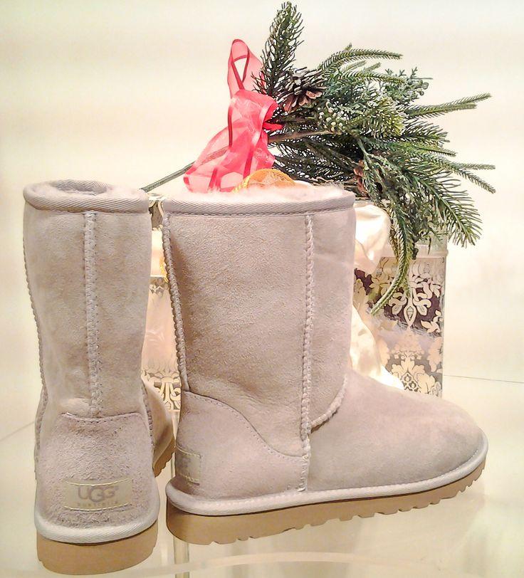 winter boots http://www.abbigliamentosanmarino.com/calzature-c-10/new-autinv-201415-stivale-ugg-australia-p-5375.html