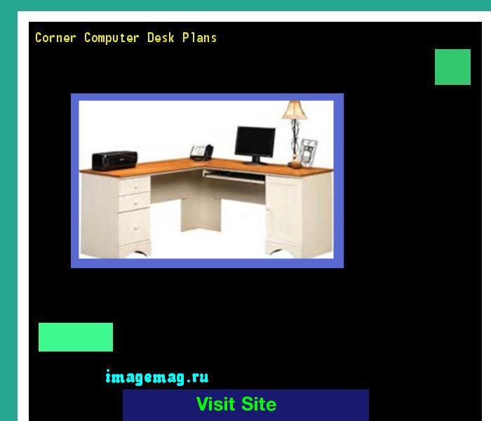 17 Best Ideas About Computer Desks On Pinterest Modern