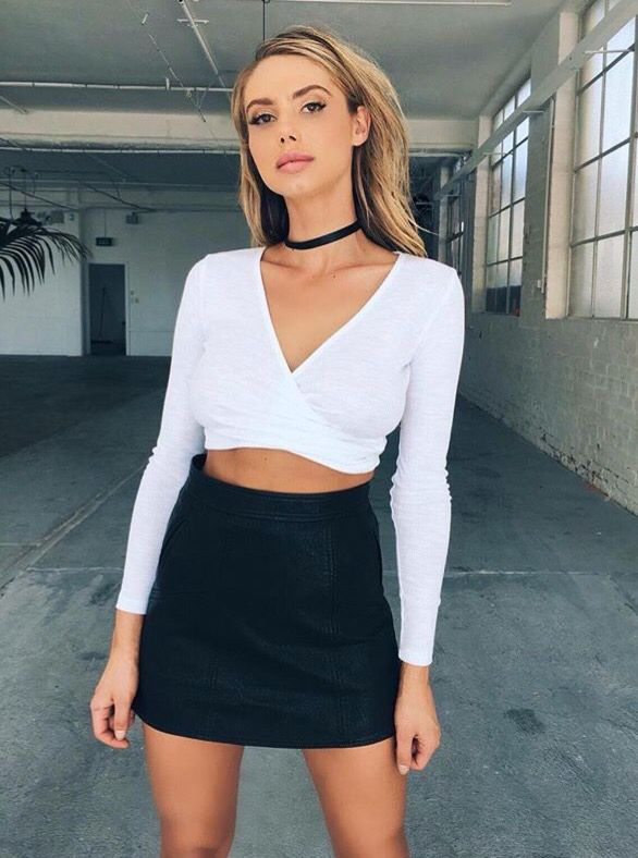 Best 25+ Going Out Outfits ideas on Pinterest | Going out clothes Go out outfit night and Night ...