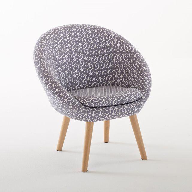 les 25 meilleures id es concernant fauteuil boule sur. Black Bedroom Furniture Sets. Home Design Ideas