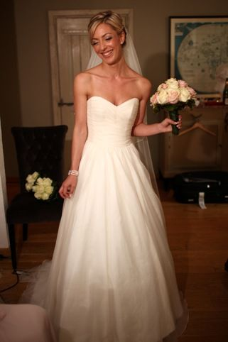 Shabby chic wedding 321 482 pixels wedding for French style wedding dresses