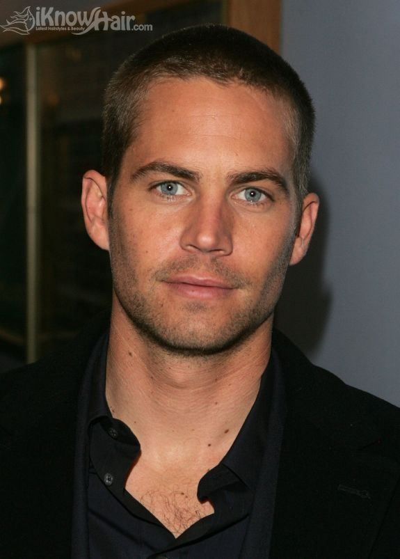 paul walker hair style paul walker hair hairstyles for paul 5115