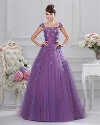 Purple is nice.