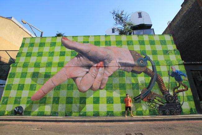 Martin-Ron-Street-Art-London-5