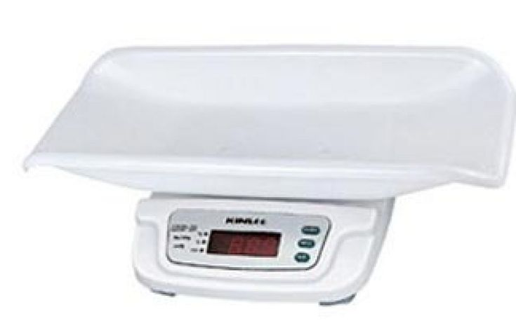 Best 25 Weighing Scale Ideas On Pinterest Food Weighing