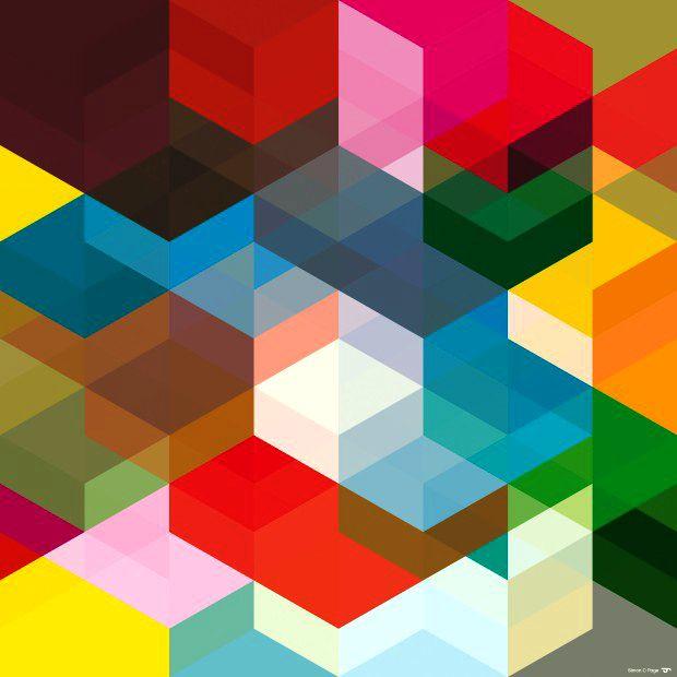 Retina Wallpaper, Abstract, Abstract Wallpaper