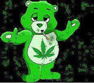 weed+pictures+backgrounds | weed pictures |Clickandseeworld is all about Funny|Amazing|pictures ...